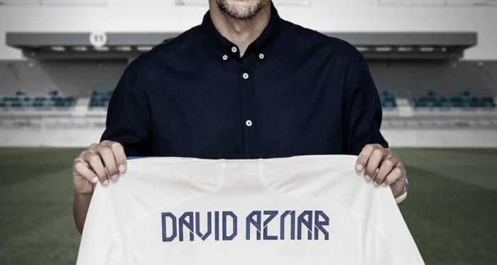 A David Aznar se le acaba el crédito
