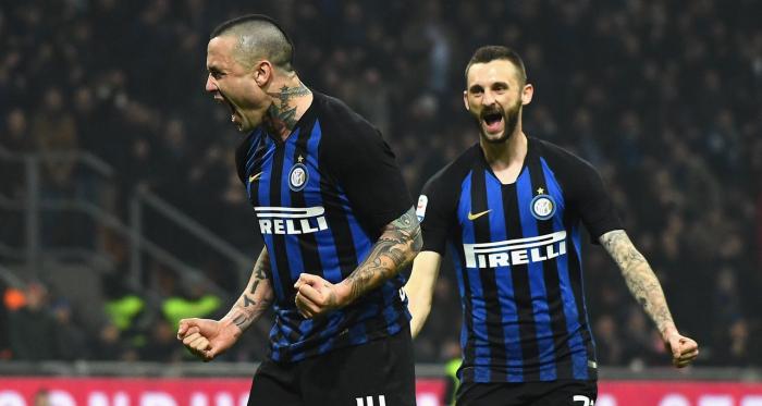 Inter - C'è una squadra oltre Icardi: l'analisi del match con la Samp
