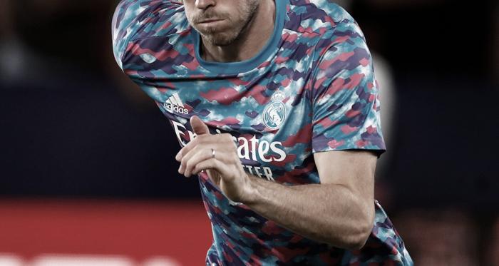 Sin Bale hasta noviembre