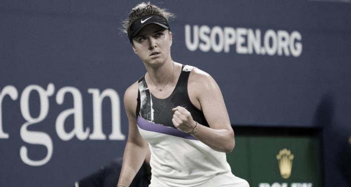 John Deere tem interesse nesse tipo de trator (Foto: Divulgação/WTA)