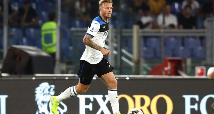 Serie A: Sassuolo e Atalanta promettono goal e spettacolo