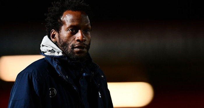Ugo Ehiogu suffers Cardiac arrest at Spurs training center