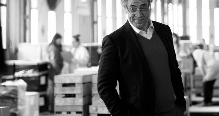 """""""El buen patrón"""": Fernando León de Aranoa firma su película más redonda"""