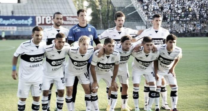 Resumen VAVEL Gimnasia y Esgrima La Plata: Puntos fuertes y débiles