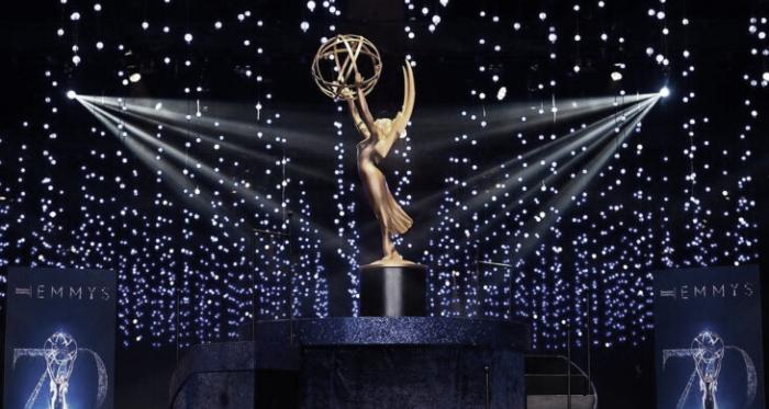 Premios Emmy 2020: nominados, novedades y grandes olvidos