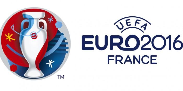 Euro 2016 : les affiches des quarts de finale