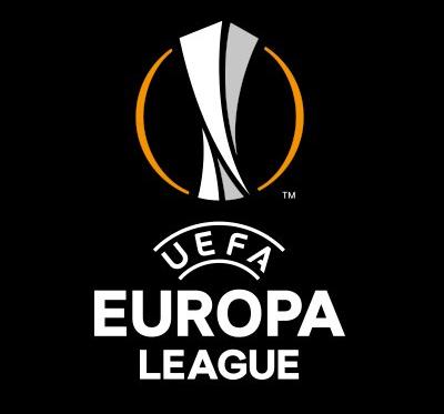 Europa League: Arsenal e Chelsea vogliono ipotecare la finale, occhio però alle sorprese