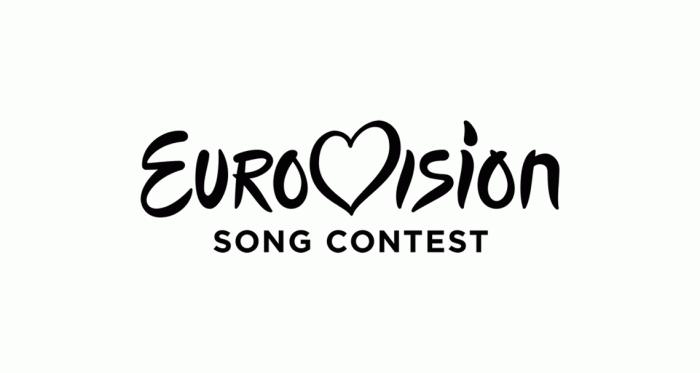 Logo ofical // Fuente: eurovision.tv