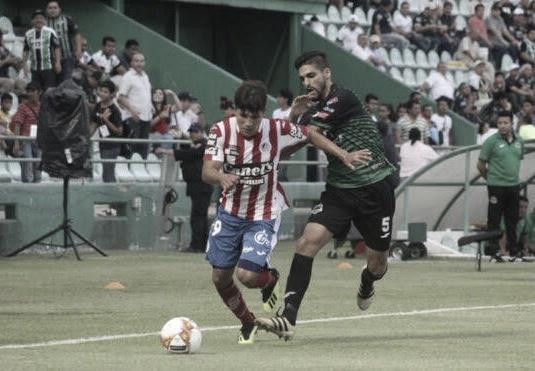 Foto: Marca.com