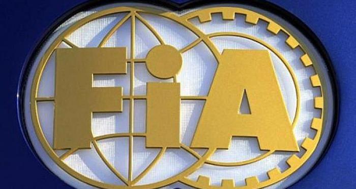 F1, FIA - Todt verso il terzo mandato