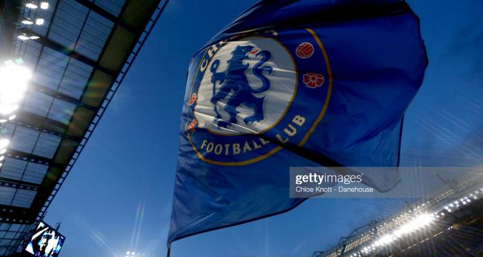 Premier League Fixture List Review: Chelsea's Key Clashes