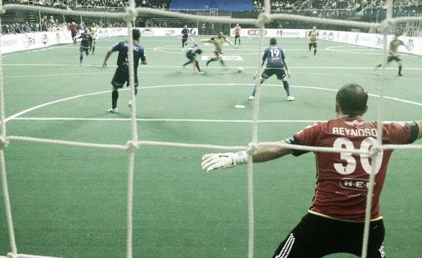 Foto: Flash de Monterrey