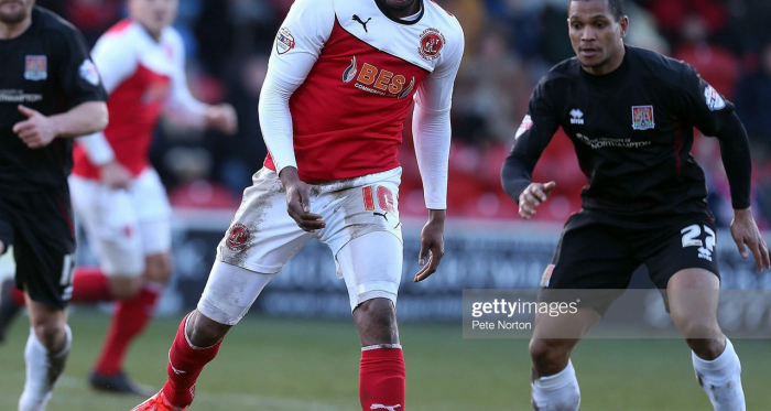 Fleetwood Town vs Northampton Town preview: How to watch, kick-off time, team news, predicted line ups and ones to watch