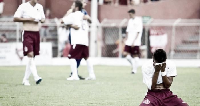 Foto: Ale Vianna/ CA Juventus
