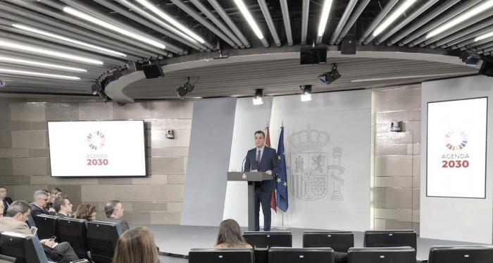El análisis: primeros meses del nuevo Gobierno