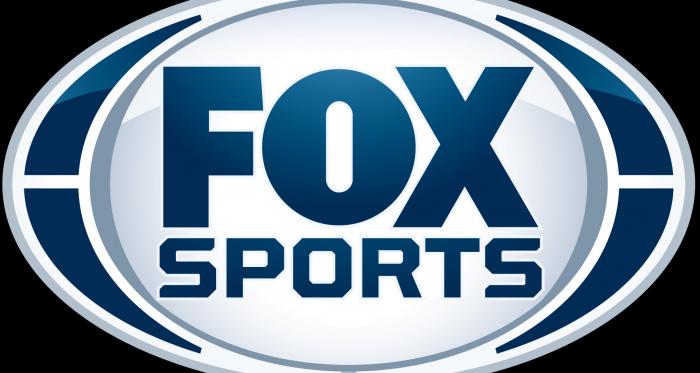 Finale Scudetto, tutta la serie fra Pescara e Luparense in diretta esclusiva su Fox Sports