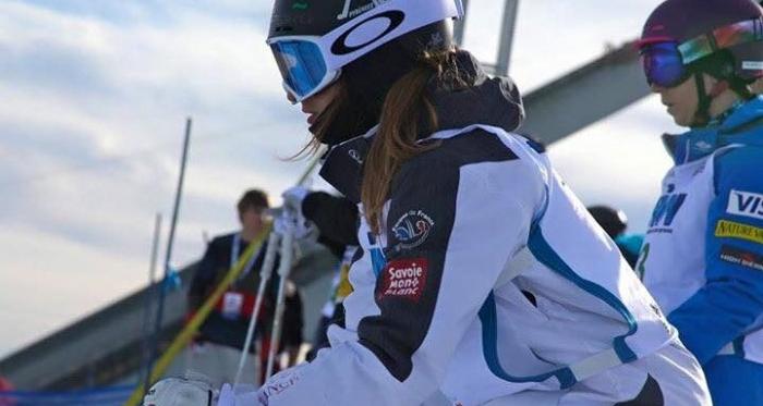 PyeongChang 2018 - Freestyle, Moguls: i risultati delle prime qualificazioni