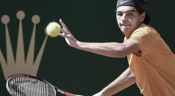 Foto: Divulgação/Tennis TV