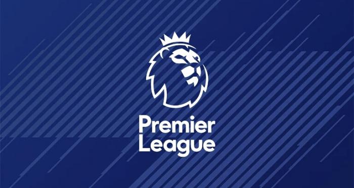 A Liga Inglesa é uma das melhores ligas do mundo e que mais atraem (Foto:Divulgação/Premier League)