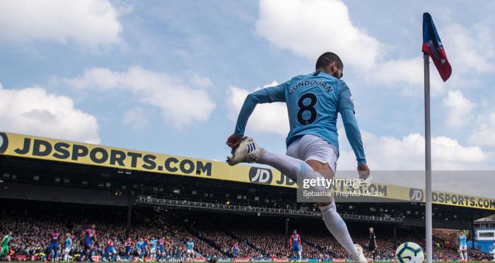 (Photo by Sebastian Frej/MB Media/Getty Images)