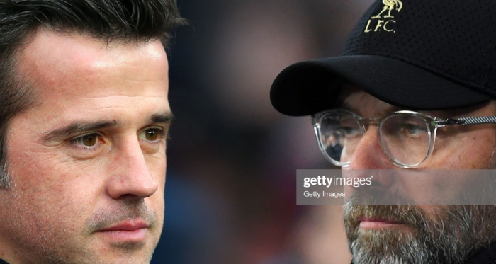 Photo: (L)Alex Livesey/Getty Images. (R) Shaun Botterill/Getty Images.