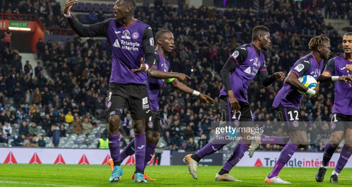 Why Yaya Sanogo could be a good signing for Huddersfield Town