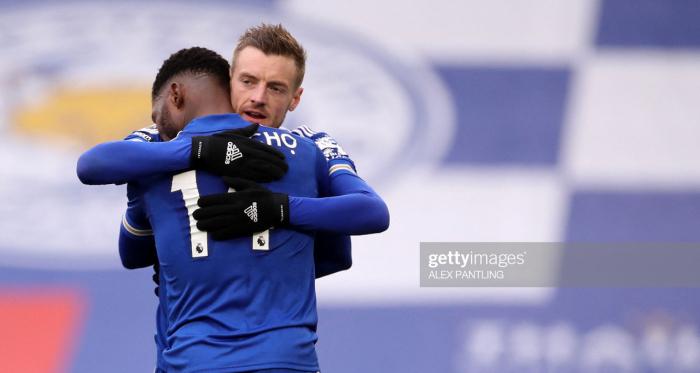 Leicester City vs Southampton: Predicted lineups