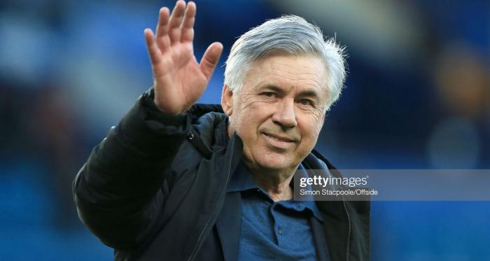 Everton 2020/21 season review: Ancelotti's sudden departure caps campaign of frustrations