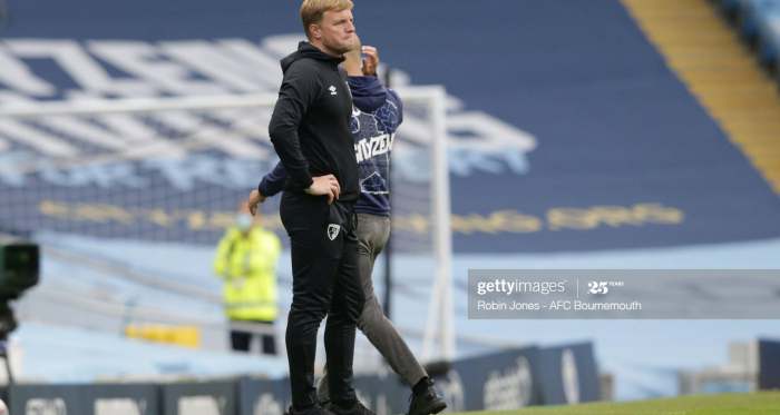 AFC Bournemouth vs Southampton preview: D-day for Howe in must-win South coast derby