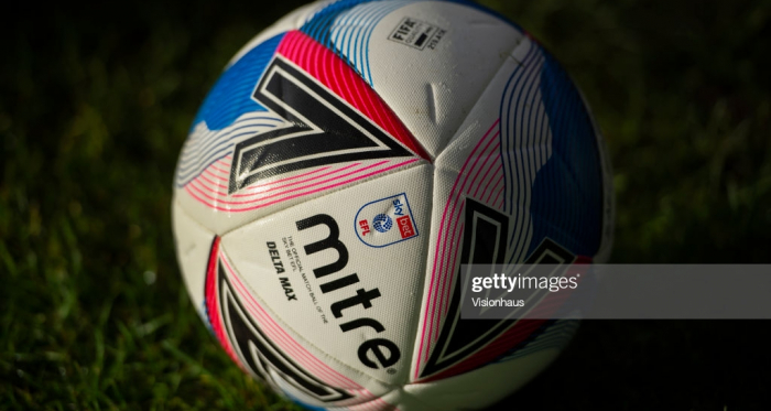 2021/2022 League One preview: Title challengers, promotion contenders, relegation battle & more