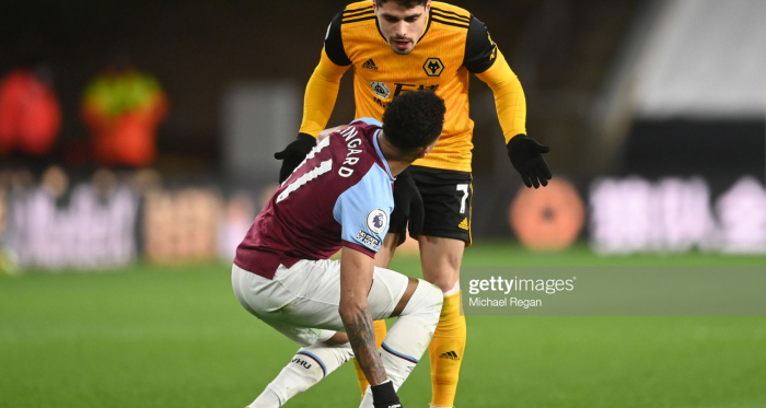 Post-Match Analysis: West Ham edge past Wolves in thrilling match