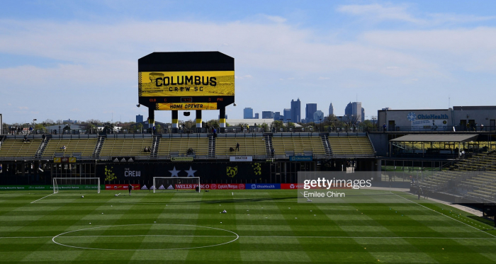Columbus Crew vs Chicago Fire preview: How to watch, kick-off time, team news, predicted lineups, and ones to watch