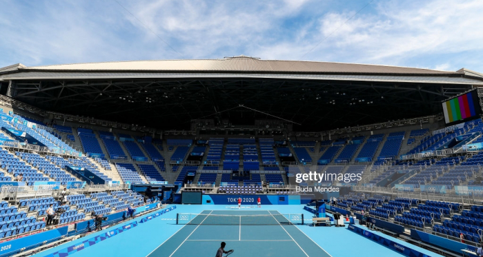 Tokyo 2020: Women's tennis preview
