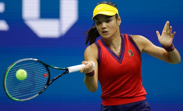 US Open women's final preview: Emma Raducanu vs Leylah Fernandez