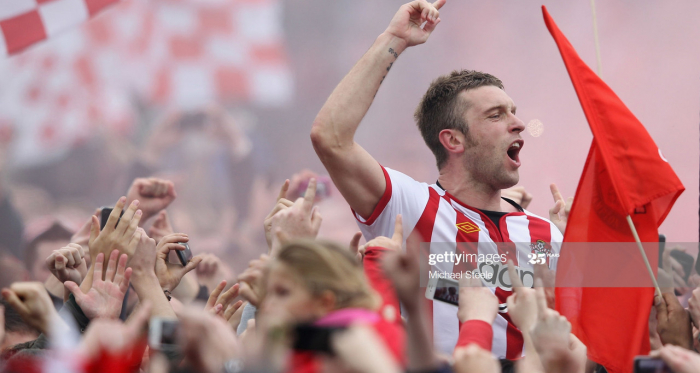 On This Day: Southampton's dark ages end with a 4-0 thrashing of Coventry