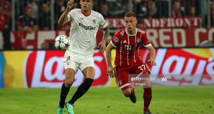 Bayern Munich vs Sevilla UEFA Super Cup Preview: How to watch, kick off time, team news, predicted lineups, and ones to watch