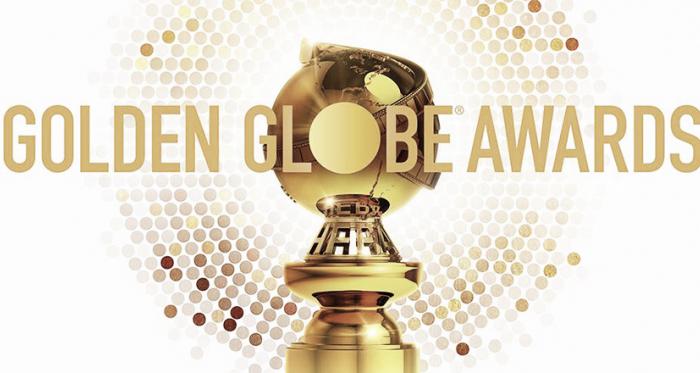 Globos de Oro 2019. Fotografía deespinof