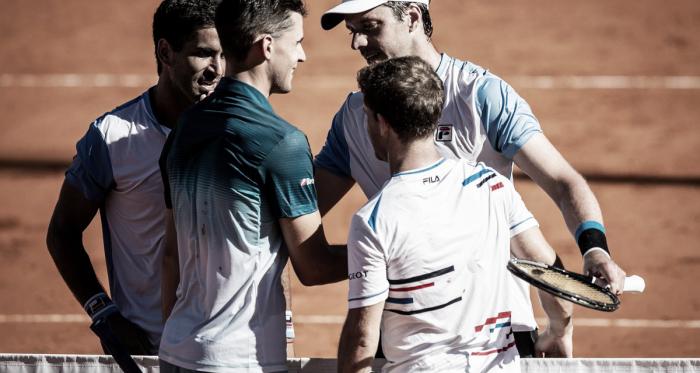 Foto: Divulgação/Argentina Open