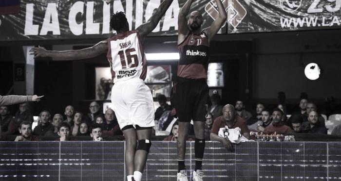 (Foto: Divulgação / FIBA)