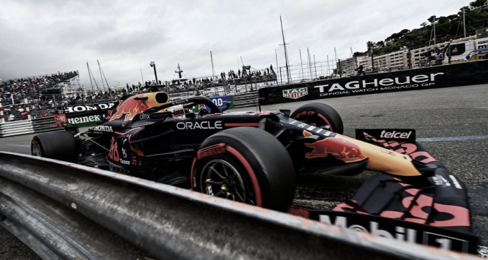 Verstappen faz corrida perfeita e vence em Mônaco; Sainz e Norris completam pódio