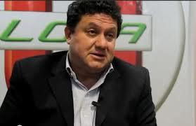 Liga de Loja a Colombia en busca de jugadores