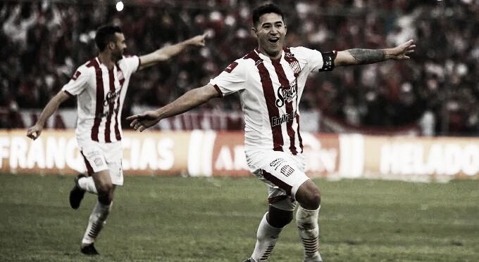 Foto: Club Atlético San Martín