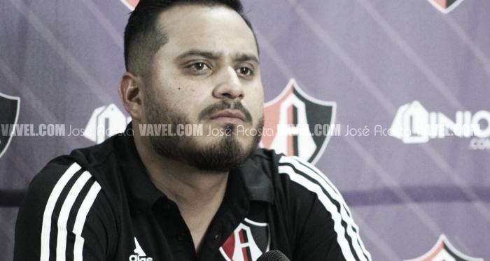 Foto: José Acosta / VAVEL