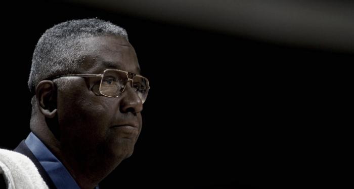 Hall of Famer Coach, John Thompson Dies at 78