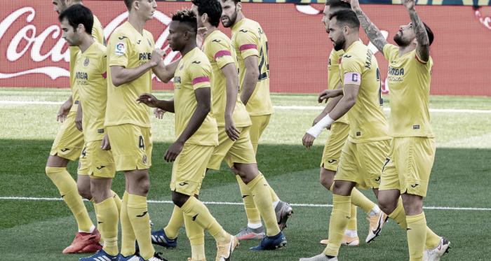 Previa Valencia – Villarreal: ganas de volver a ganar