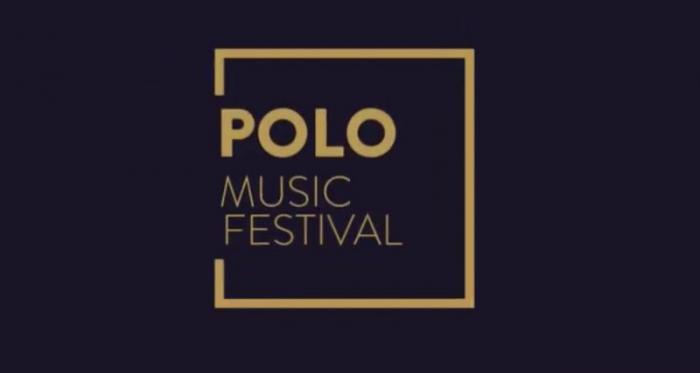 FOTO: Logo del 'Polo Music Festival'   VAVEL