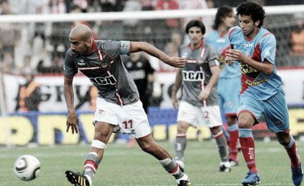 Arsenal - Estudiantes: La Previa