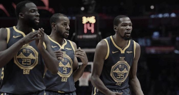 Foto via: ESPN.