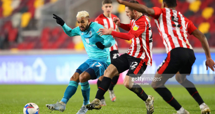 Brentford vs AFC Bournemouth preview: Team news, ones to watch, form guide and how to watch
