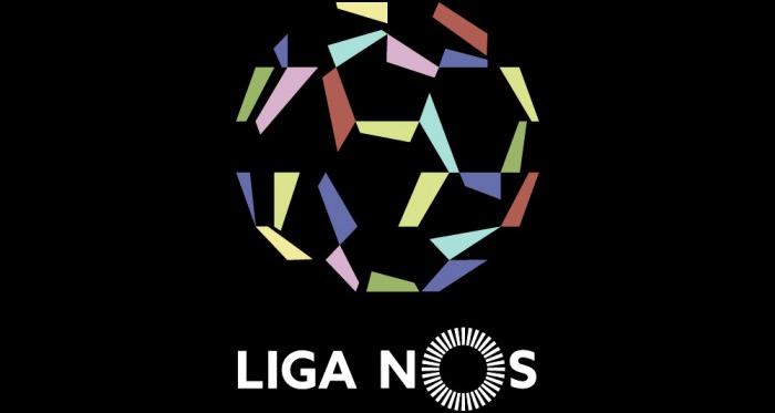 Liga NOS: Benfica recebe Sporting Braga, Sporting em Vila do Conde e FC Porto em Tondela
